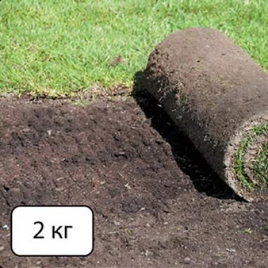 Скоттс Для нового газона смотреть