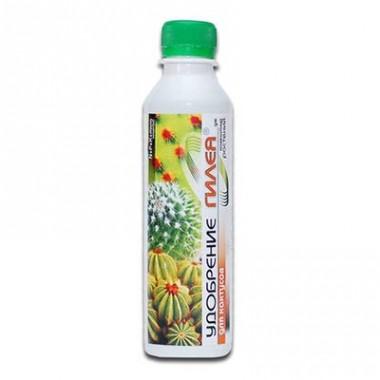 Удобрение Гилея для кактусов купить онлайн