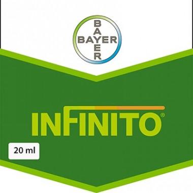 Инфинито к.с (20 мл) в киеве