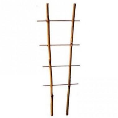 Бамбуковая лесенка 45 см фото