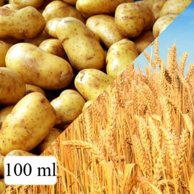Селест ТОП (100 мл) фото