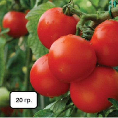 Кода ФОЛ (для томатов из БИО.) фото