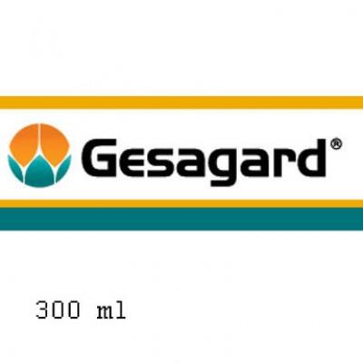 Гезагард 50% к.с. (300 мл) фото