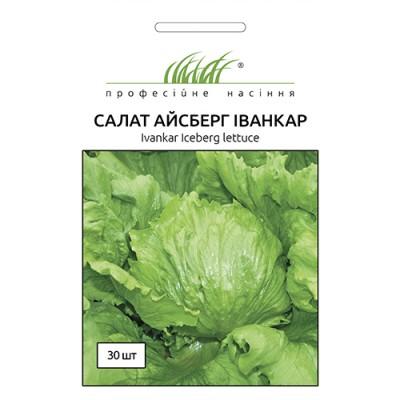 Салат Иванкар фото