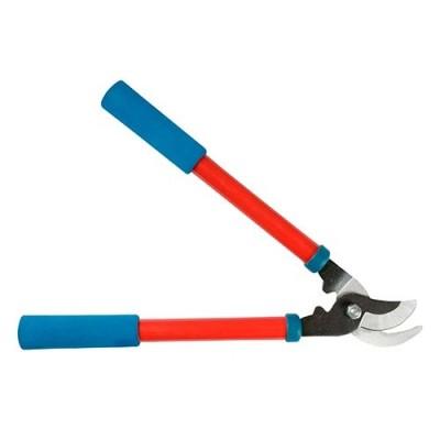 Ножницы кустарниковые (R318) фото