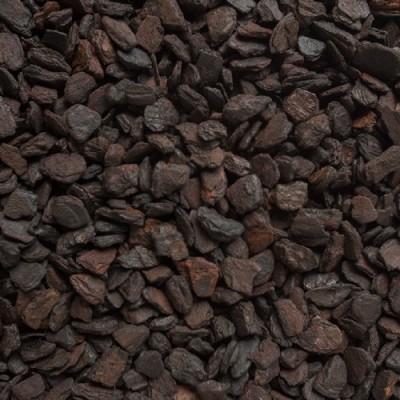 Орхиата Power (9-12 mm.) 5л субстрат фото