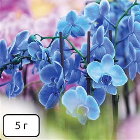 Скоттс (для орхидей) фото