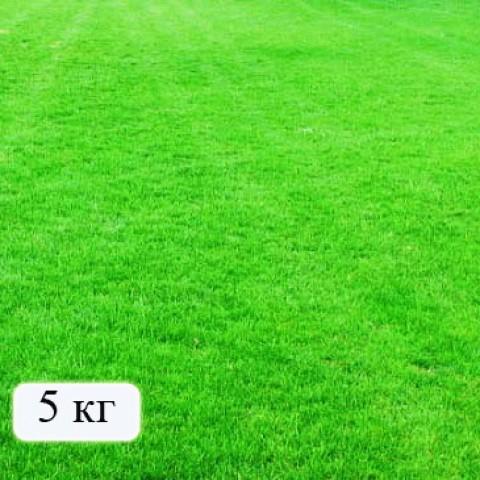Минеральные удобрения Для газона лето-осень фото