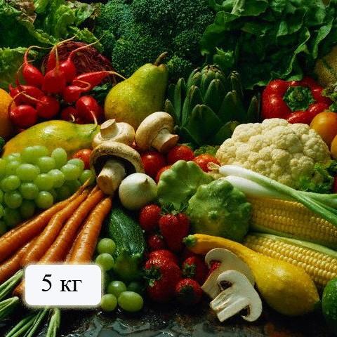 Минеральные удобрения Для повышения урожая фото