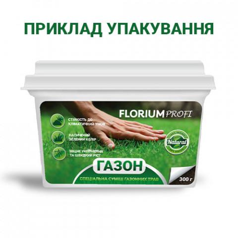 Газон Florium Profi Декоративный 300г фото