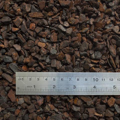 Орхиата Power+ 1л (12-18 mm.) субстрат фото