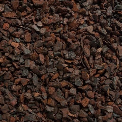 Орхиата Classic 40л (6-9 mm.) субстрат фото