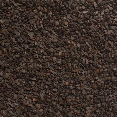Орхиата Precision 40л (3-6 mm.) субстрат фото