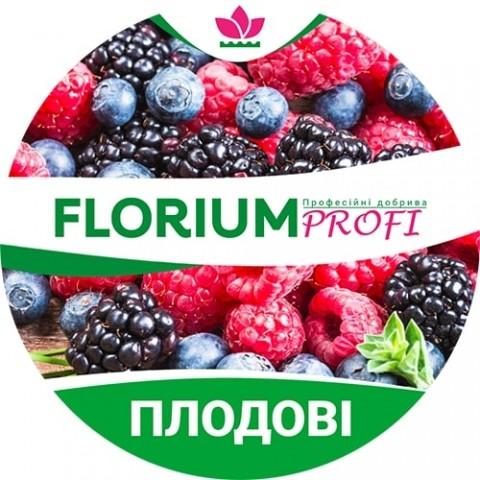 Удобрение для плодовых саженцев (Florium Profi универсальное) 4м. 500г фото
