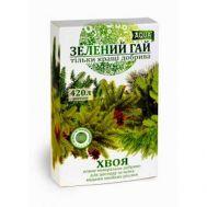 Удобрение Зеленый Гай Хвоя 300 гр фото