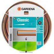 Шланг садовый Gardena Classic фото