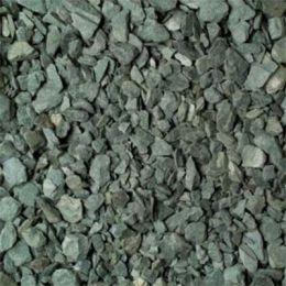 Декоративный Камень Green Slate 20 мм фото