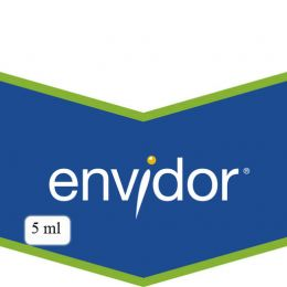 Енвидор (5 мл) фото