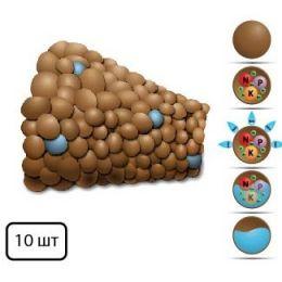 Осмокот (таблетки для комнатных растений) фото