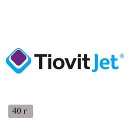 Тиовит Джет фото