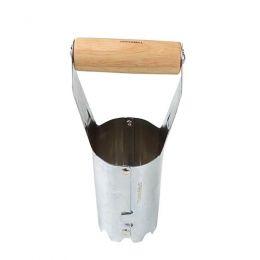 Сажалка для луковиц (GR6942) фото