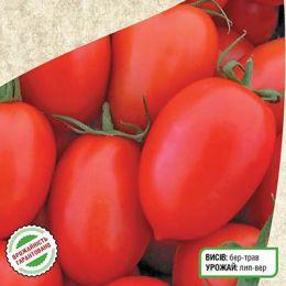 Продажа рассады помидор в донецке