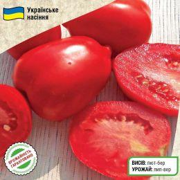 Томат Гибрид Тарасенко 2 фото
