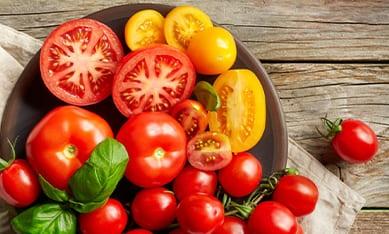 семена помидоров купить