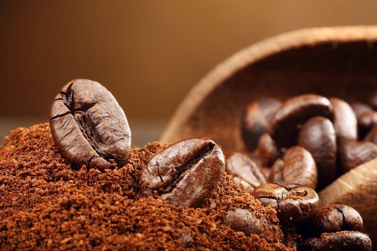 кофе купить в Украине