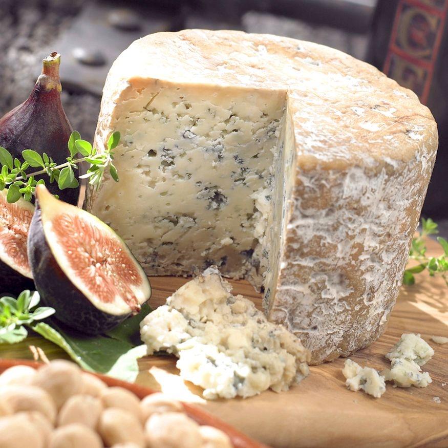 купить головку сыра в Украине