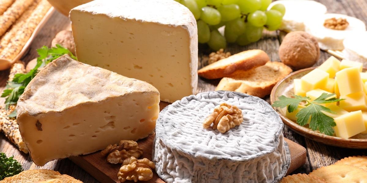 купить сыр онлайн